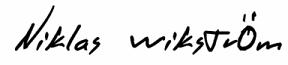 my_signature